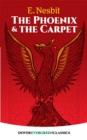 The Phoenix and the Carpet - eBook