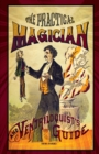 The Practical Magician and Ventriloquist's Guide - eBook