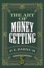 The Art of Money Getting - Book