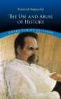 The Use and Abuse of History - Book