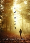Walking - Book