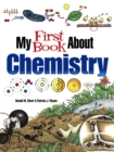My First Book About Chemistry - Book