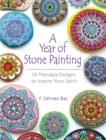A Year of Stone Painting - eBook