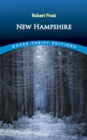 New Hampshire - eBook