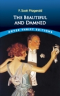 The Beautiful and Damned - eBook