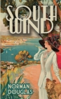 South Wind - eBook