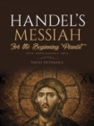 Handel's Messiah for the Beginning Pianist : With Downloadable MP3s - Book