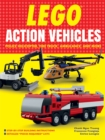 LEGO(R) Action Vehicles - eBook