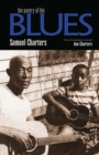 The Poetry of the Blues - eBook
