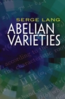Abelian Varieties - eBook