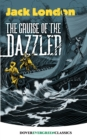 The Cruise of the Dazzler - eBook