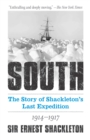 South - eBook