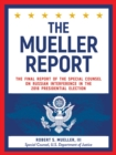 The Mueller Report - eBook