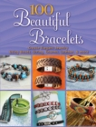 100 Beautiful Bracelets - eBook