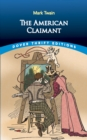 The American Claimant - eBook
