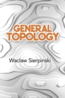 General Topology - Book