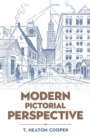 Modern Pictorial Perspective - Book
