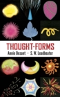 Thought Forms - Book