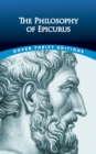 The Philosophy of Epicurus - eBook