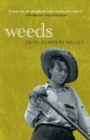 Weeds - eBook