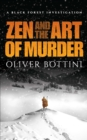 Zen and the Art of Murder - eBook