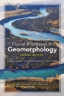 Fluvial Processes in Geomorphology: Seco - Book