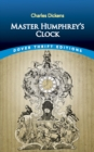 Master Humphrey's Clock - eBook