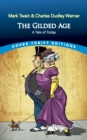 The Gilded Age - eBook