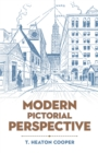 Modern Pictorial Perspective - eBook