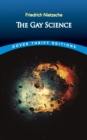 The Gay Science - eBook