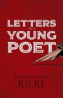 Letters to a Young Poet - Book