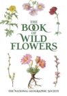 The Book of Wild Flowers - eBook