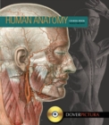 Human Anatomy - Book