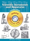 Scientific Instruments and Apparatus - Book