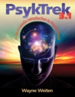 PsykTrek 3.1 : A Multimedia Introduction to Psychology - Book