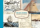 The Sea Journal : Seafarers' Sketchbooks - Book