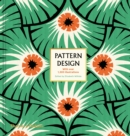 Pattern Design - Book