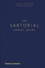 The Sartorial Travel Guide - Book