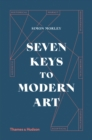 Seven Keys to Modern Art - Book