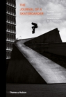 The Journal of a Skateboarder - Book