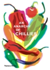 An Anarchy of Chillies - Book