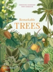 Remarkable Trees - Book