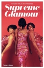 Supreme Glamour - Book