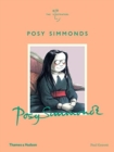 Posy Simmonds - Book