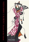 Yves Saint Laurent: Dreams of the Orient - Book