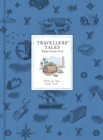 Travellers' Tales : Bags Unpacked - Book