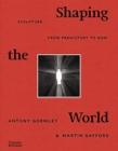 Shaping the World : Sculpture from Prehistory to Now - Book