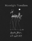 Moonlight Travellers - Book