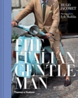 The Italian Gentleman - Book