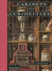 Cabinets of Curiosities - Book